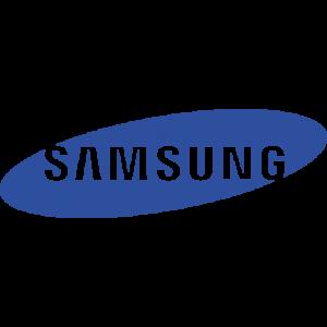 Samsung Electronics Co., Ltd. icon