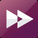 GoPlayer icone