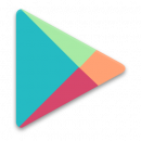 Play Store Pro APK 2021 icone