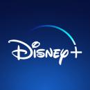Disney+ 2021 icone