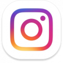 Instagram Lite icone