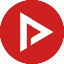 NewPipe – Youtube Downloader icone