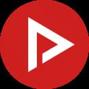 NewPipe icone