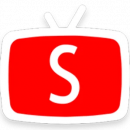 Smart YouTube TV icone