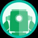 ACMarket APK 2021 icone