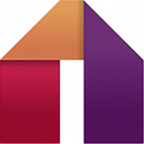 Mobdro APK 2021 icone