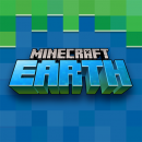 Minecraft Earth (Early Access) icone