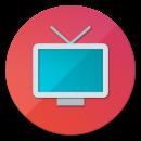Motorola Digital TV icone