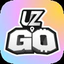 ZYTH GO! icone