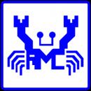 Driver Realtek SDIO WLAN – RTL8723BS/RTL8723DS 32/64 Bits icone